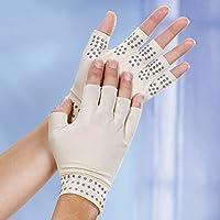 Therapie-Handschuhe preisvergleich bei billige-tabletten.eu