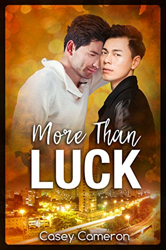 more-than-luck-legendary-pairs-book-2-english-edition