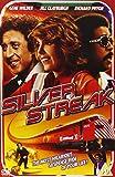Silver Streak [1976] [DVD]