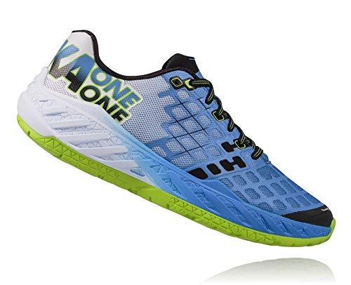 hoka-clayton-womens-scarpe-da-corsa-aw16-393