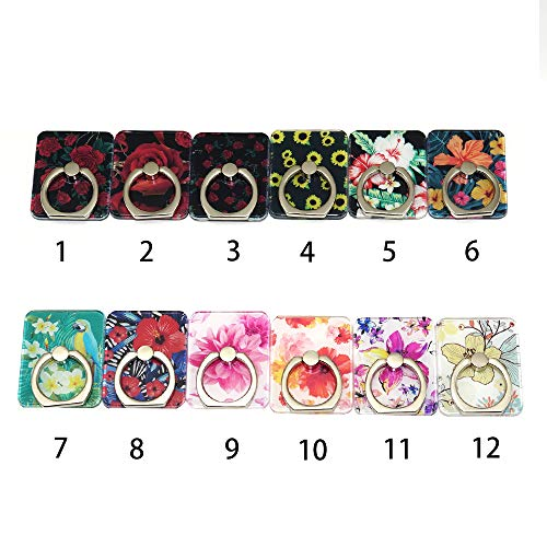 100 Pcs Mix Flower Buttons Mix Size 6 And 9 Mm Assorted Colors Relieving Heat And Sunstroke Jewelry & Watches Fashion Jewelry