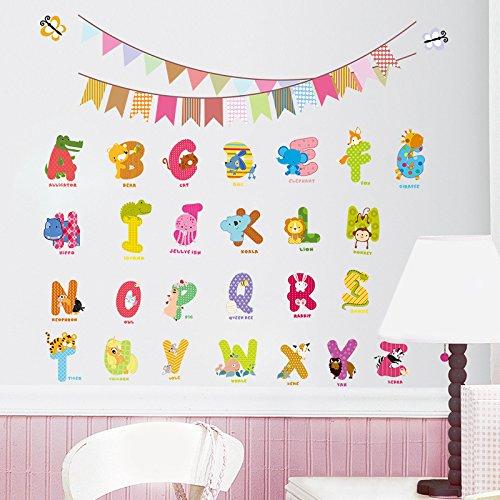 zooarts-colorful-letras-26-a-z-extraible-adhesivo-de-pared-mural-adhesivos-vinilo-decoracion-para-ha