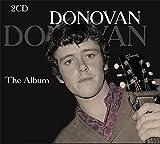 Donovan - the Album