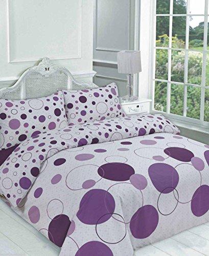 home-tlc-noah-polka-dots-circles-duvet-quilt-cover-pillowcase-bedding-set-single-double-king-superki