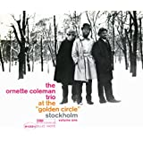 At the Golden Circle 1 (Remastered Limited Edition + Download-Code) [Vinyl LP]