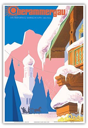oberammergau-wintersportplatz-bayrische-alpen-850-1700m-winter-playground-bavarian-alps-850-1700m-lu