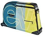 Evoc Fahrradtasche Bike Travel Bag, multicolor, 50 x 27 x 14 cm, 280 Liter, 7016101110
