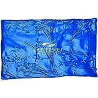 Patterson Kaltkompresse, 28x53cm preisvergleich bei billige-tabletten.eu
