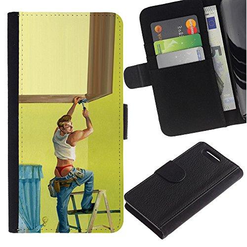 wonderwall-non-per-xperia-z1-carta-da-parati-immagine-pelle-carte-in-guscio-portafoglio-custodia-rig