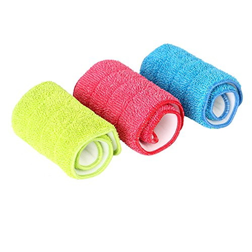 veewon-3pcs-reveal-mops-microfiber-mop-cleaning-pad-fit-all-spray-mops-reveal-mops-washable-165511-i