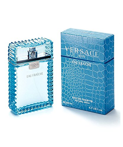 versace-man-eau-fraiche-eau-de-toilette-spray-200ml