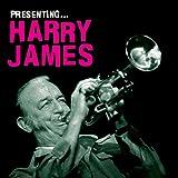 Songtexte von Harry James - Presenting Harry James