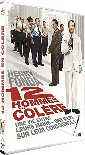 12-hommes-en-colere