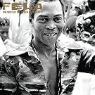 Best of the Black President 2