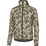 GORE WEAR Herren Element URBAN Print Windstopper Hoody, Camouflage, L
