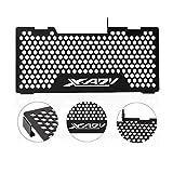 X ADV X-ADV 750 Motociclo Alluminio Refrigeratore D'acqua Copertura della Griglia del Radiatore per X ADV X-ADV 750 2017 2018