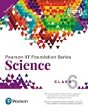 #5: Foundation Series Science 6