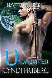 Undaunted (Battle Born Book 6)