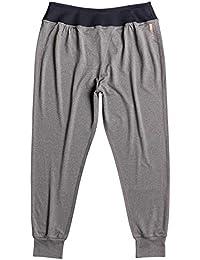 Roxy Women's Harem Pants