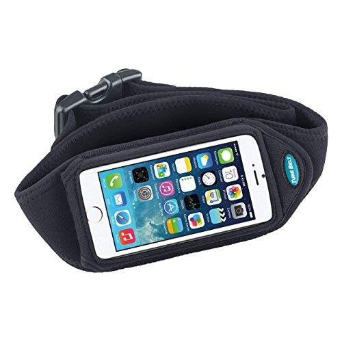 tunebelt-ip5-pour-apple-iphone-5-apple-ipod-touch-5g-htc-one-x-htc-one-s-htc-desire-motorola-atrix-h