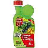 Bayer Garden  - Herbicida para control de malezas