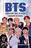 BTS. Iconos del K-Pop (Roca Juvenil)