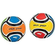 5be0a9577c5e8d 8001011135943 Multicolore Mondo Extreme 13594 Pallone Cuoio Calcio Gioco  Sportivo Sport Giocattolo 646