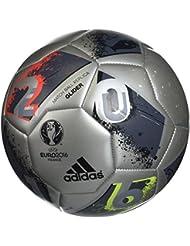 Adidas Euro16Glider–Ballon de football