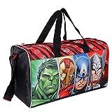 Bolsa deporte Vengadores Avengers Marvel The Team