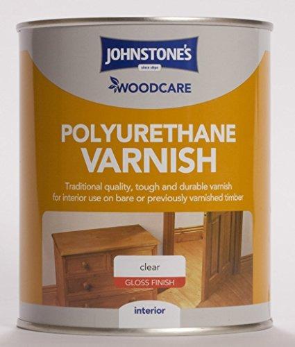 075ltr-johnstones-woodcare-polyurethane-interior-varnish-gloss-clear-by-johnstones