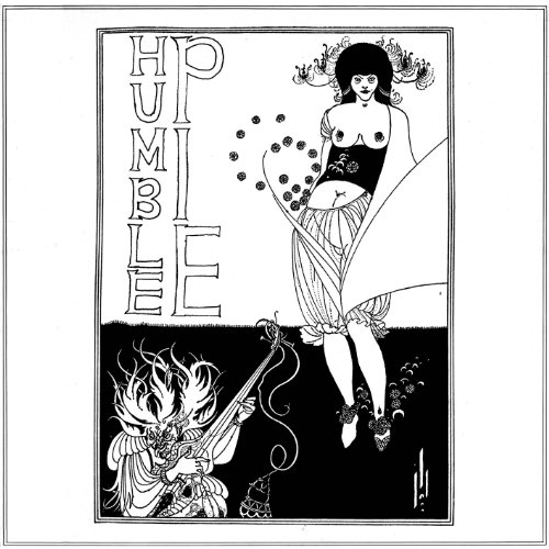 Humble Pie: Humble Pie (Audio CD)