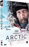 Arctic / Joe Penna, Réal. | Penna, Joe. Monteur