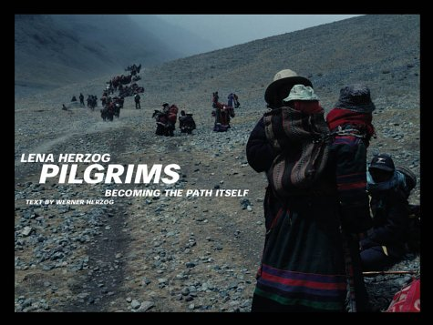 pilgrims-becoming-the-path-itself