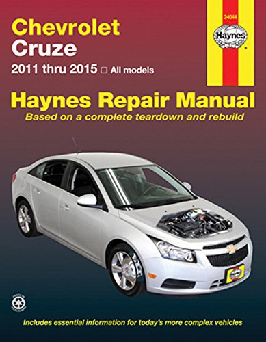 chevrolet-cruze-automotive-repair-manual-2011-15-haynes-repair-manual-paperback
