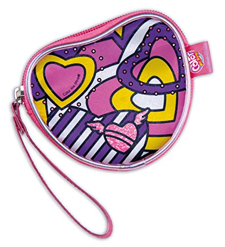 simba-106372201-color-me-mine-diamond-party-heart-purse-10cm