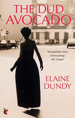 The Dud Avocado (Virago Modern Classics)