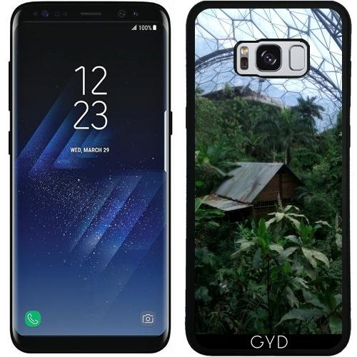 silicone-case-for-samsung-galaxy-s8-sm-g950-eden-project-6-by-cadellin