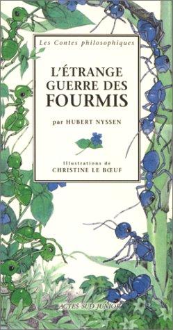 """<a href=""""/node/1651"""">Etrange guerre des fourmis</a>"""