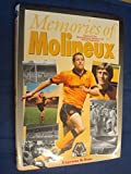 Memories of Molineux
