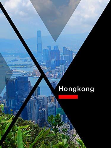 Hongkong Mo Bay