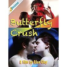 Butterfly Crush [OV]