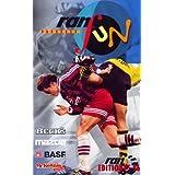 ran Edition 94/95 - Fun Special