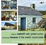 Cartrefi Cefn Gwlad Cymru / Houses of the Welsh...