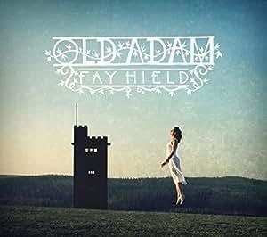 Old Adam