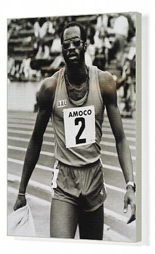 canvas-print-of-athletics-amoco-games-men-s-400-metres-hurdles-crystal-palace