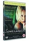 Somersault [DVD]