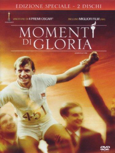 Momenti Di Gloria (Special Edition) (2 Dvd)