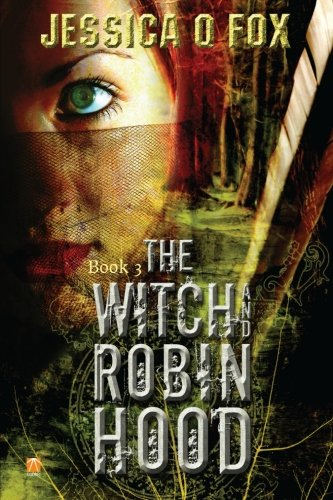 The Witch And Robin Hood