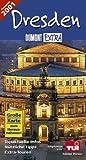 DuMont Extra, Dresden -