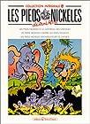 Les Pieds Nickelés, tome 16 - L'Intégrale
